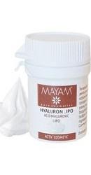 Acid hialuronic LIPO – Mayam