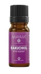 Bakuchiol – Mayam