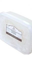 Baza de sapun melt pour Crystal - Mayam
