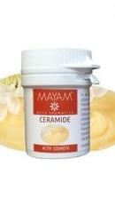 Ceramide - Mayam
