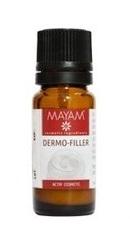 Dermo Filler - Mayam