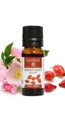 Extract de Trandafir salbatic CO2 Bio - Mayam