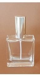 Flacon sticla David Spray 50 ml - Mayam
