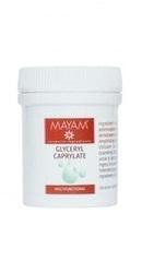 Glyceryl caprylate - Mayam