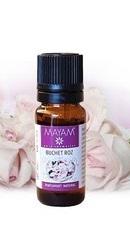Parfumant natural Buchet roz - Mayam