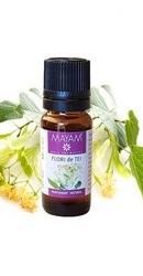 Parfumant natural Flori de Tei – Mayam