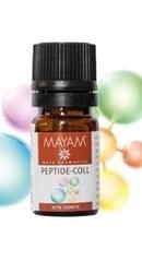 Peptide-coll - Mayam