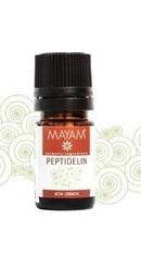 Peptidelin � Mayam