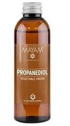 Propanediol – Mayam
