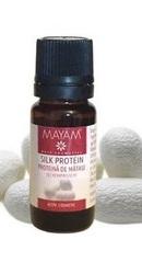 Proteina de matase - Mayam