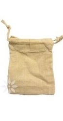 Saculet pentru spalat cu nuci de sapun - Mayam