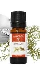 Slim Activ - Mayam