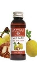 Ulei de Marula virgin - Mayam