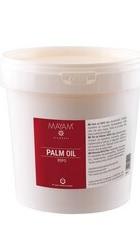 Ulei de Palmier RSPO Eco - Mayam