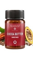 Unt de Cacao nerafinat – Mayam