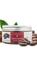 Unt de Cafea - Mayam