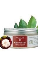 Unt de Kokum - Mayam