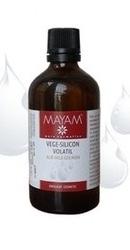 Vege-silicon volatil - Mayam