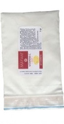 Vitamina C MAP - Mayam