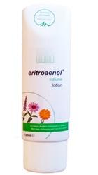 Eritroacnol Lotiune – Mebra