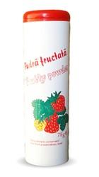 Pudra fructata - Mebra