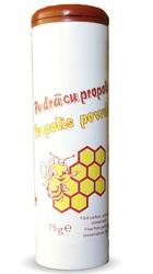 Pudra propolis – Mebra