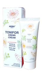Tonifor Crema tonica si relaxanta – Mebra