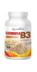Casinovita B3 - Medicinas