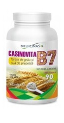 Casinovita B7 - Medicinas