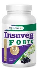 Insuveg Forte - Medicinas