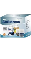 Kit Antistress - Medicinas
