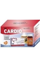 Kit Cardio - Medicinas