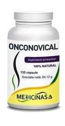 Onconovical - Medicinas
