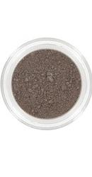 Fard mineral de pleoape - Mineralissima
