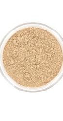 Fond de ten mineral Walnut - Mineralissima