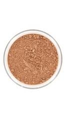 Pudra minerala bronzanta - Mineralissima