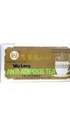 Wu Long Ceai antiadipos – Mixt Com