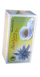 Aloe vera Ceai - Mixt Com