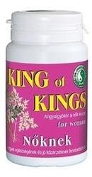 King Of Kings pentru Femei -  Mixt Com
