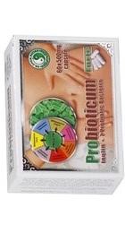 Probiotikum 7 Forte -  Mixt Com