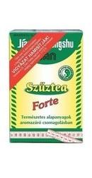 Ceai Virgin Forte - Mixt Com