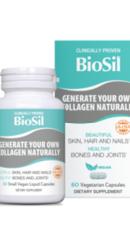 BioSil – Bio Minerals