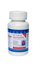Mooderal - NutriVision