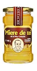 Miere de Tei - Mos Costache