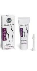 Multi-Gyn Actigel - Bioclin
