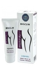 Multi-Gyn Liquigel 30 ml - Bioclin