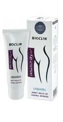Multi-Gyn Liquigel 30 ml - Bioclin