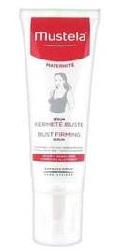 Ser fermitate bust - Maternite - Mustela