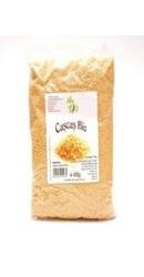 Couscous din Grau - My Bio