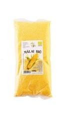 Malai - My Bio
